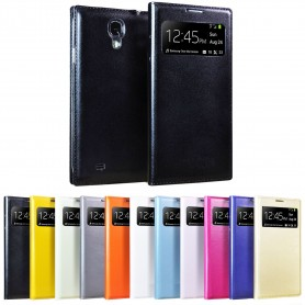 Samsung Galaxy S4 FlipCover...