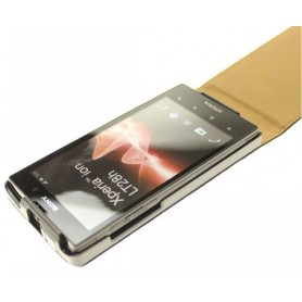 Sony Xperia Ion (LT28i)...