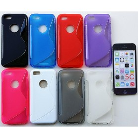 S-Line Silicone Cover tile...
