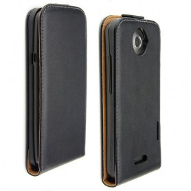 HTC ONE X (S720e) FlipCover