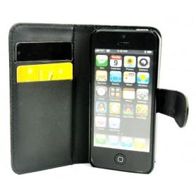Wallet Slim iPhone 4