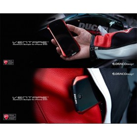 DUCATI cover Apple iPhone...