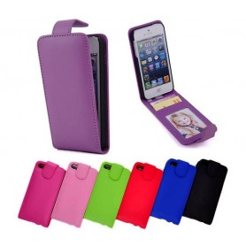FlipCover foto Apple iPhone...