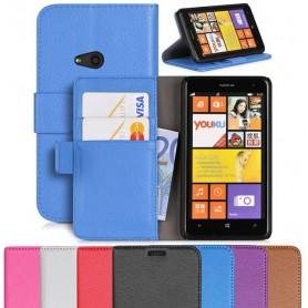 Mobilplånbok Nokia Lumia 625
