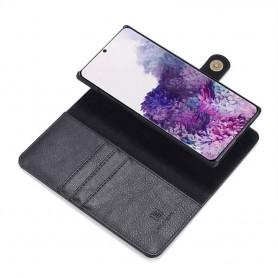 DG-Ming Wallet 2i1 til Samsung Galaxy S20 Plus (SM-G986F)