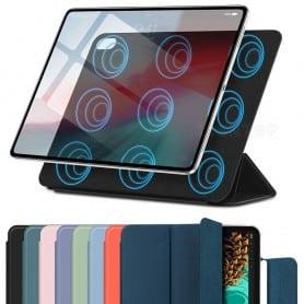 Apple iPad Pro 12.9...