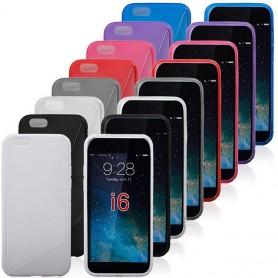 TPU skal iPhone 6