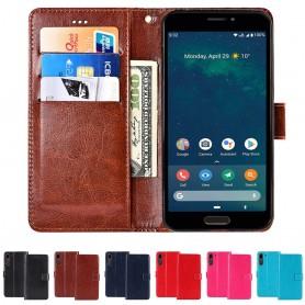 """Doro 8050 (5,7 """") mobil..."""