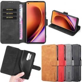 DG-Ming mobil tegnebog 3...