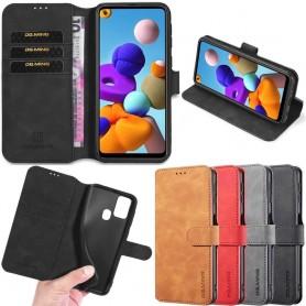DG-Ming mobil tegnebog...
