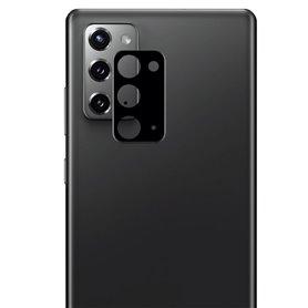 Kameralinsebeskyttelse Metal Samsung Galaxy Note 20