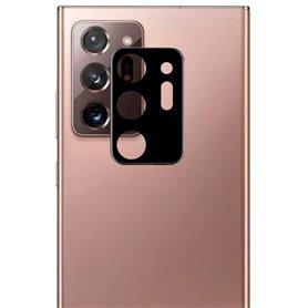 Kameralinsebeskyttelse Metal Samsung Galaxy Note 20 Ultra
