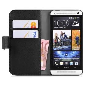 Wallet 2-kort til HTC ONE...