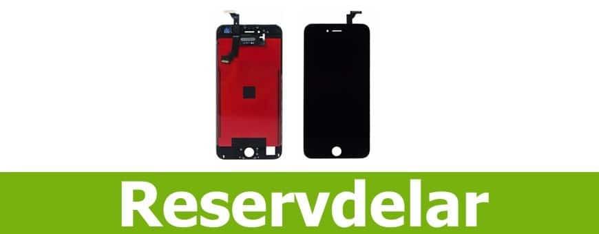 Køb billigt tilbehør til mobilenheder Reservedele - ALTID GRATIS FRAGT - Tilbehør til tegnebogskasse CaseOnline.se