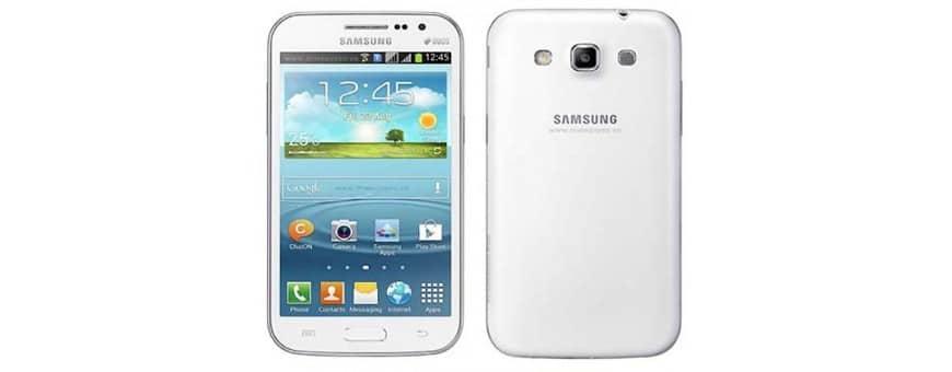 Køb billigt mobiltilbehør til Samsung Galaxy Win CaseOnline.se