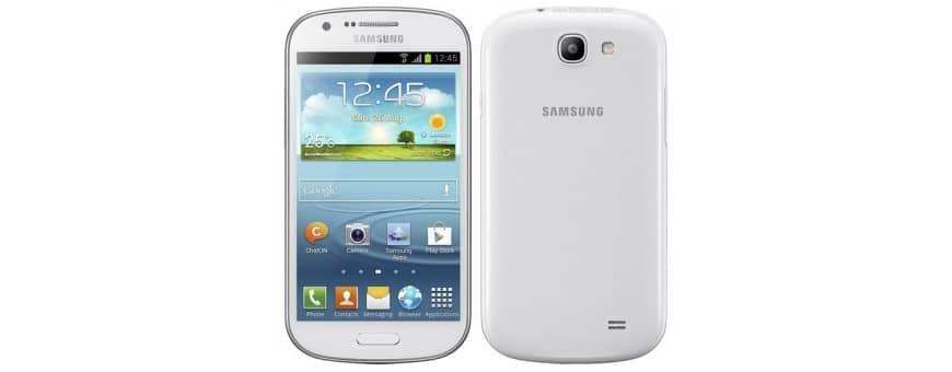Køb billige mobiltilbehør Samsung Galaxy Express CaseOnline.se