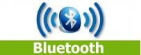 Køb Bluetooth-tilbehør på CaseOnline.se