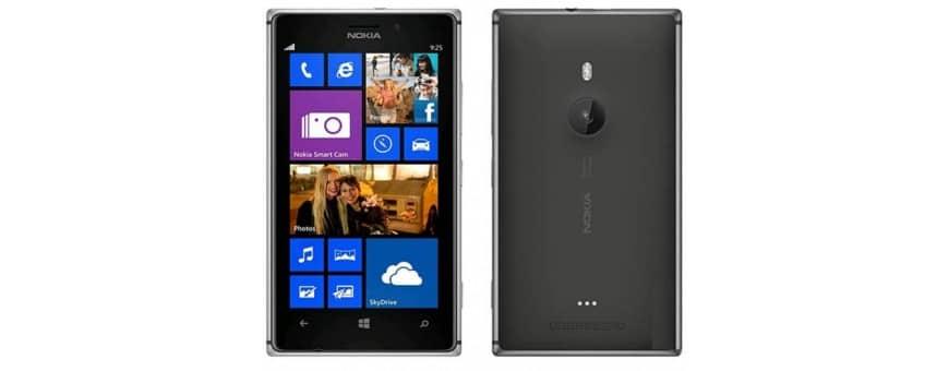 Køb mobil tilbehør Nokia Lumia 925 CaseOnline.se