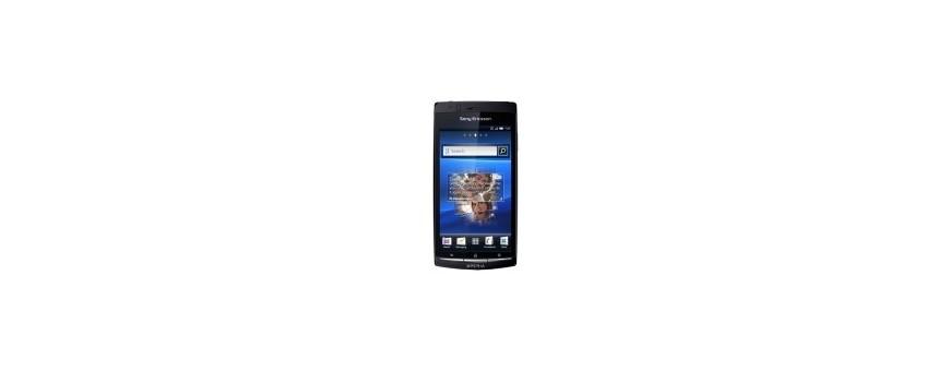 Køb mobil tilbehør til Sony Xperia Arc CaseOnline.se